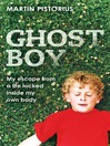 Ghost Boy (eBook)